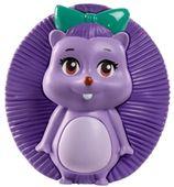Barbie Dreamtopia Kraina Słodkości Figurka Jeżyk