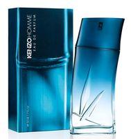 Kenzo Kenzo Pour Homme Woda Perfumowana Spray 50Ml