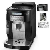 Espresso DeLonghi Magnifica Plus ECAM 22.323.B Czarne