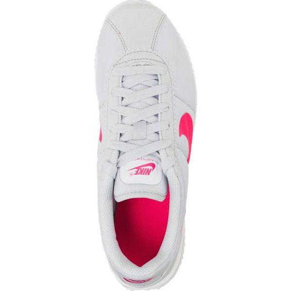 online store 19205 c8c0b BUTY NIKE CORTEZ ULTRA GS 001 (905112-001) 36 Pure Platinum/Racer Pink