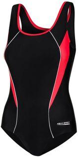 Kostium pływacki KATE 42 (XL)