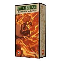 Gra Mezo - Rozszerzenie Portal Games GXP-765192