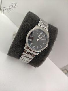 Zegarek damski Hanowa Dick Smith 16-7066.04.007