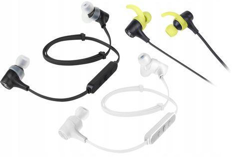 Sportowe Słuchawki Bluetooth Kruger Matz M5
