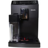 Ekspres do kawy Philips EP3550/00
