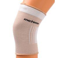 Opaska rehabilitacyjna na kolano M