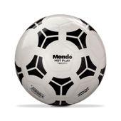MONDO - Piłka nożna pvc