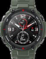 Smartwatch AMAZFIT T-Rex Army Green (Zielony)