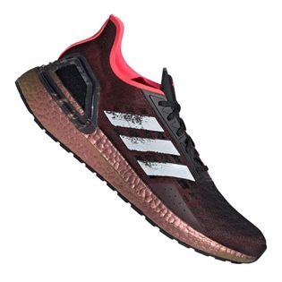 Buty biegowe adidas Ultraboost 20 Pb M r.43 1/3