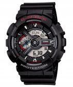 Zegarek Casio G-Shock GA-110-1AER HOLOGRAM