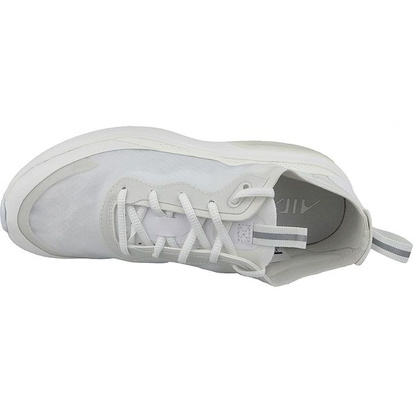 Buty Nike Air Max Dia Se W AR7410 105 r.42