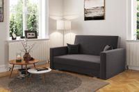 Amerykanka ADIS , rozkładana sofa, kanapa, szybka dostawa 7 DNI