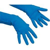 Vileda Rękawice Multipurpose Blue S 100155 Vileda Professional