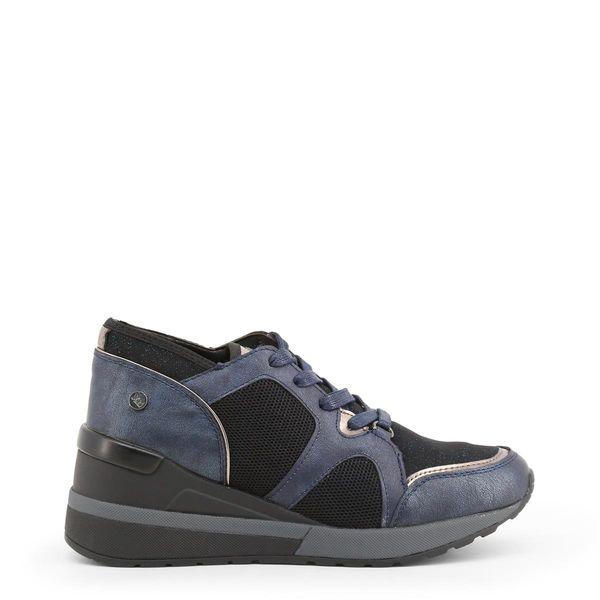 14d90e3efffd7 Xti sportowe buty damskie sneakersy niebieski 37 zdjęcie 1 ...