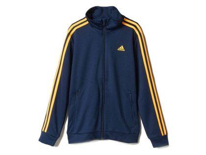 Dres Adidas Yk Ak Tr Suit AJ3995 79
