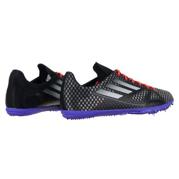 Buty biegowe Adidas adiZero Ambition 2 damskie kolce do biegania 36 23