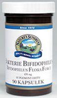 BAKTERIE Bifidophilus JELITA dysbakterioza Brat_pl