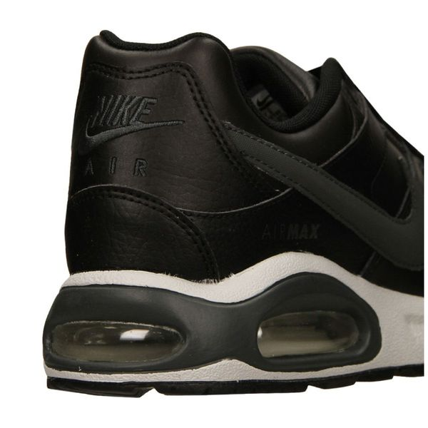 Buty Nike Air Max Command Leather M r.45