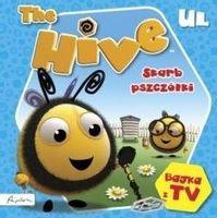 The Hive. Ul. Skarb pszczółki praca zbiorowa