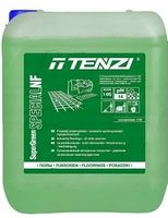 TENZI SUPER GREEN SPECJAL NF 10L DO MYCIA POSADZEK