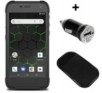 MYPHONE HAMMER ACTIVE 2 3G Dual Sim 5' 5000mAh