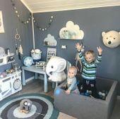 Suchy basen dla dzieci z piłeczkami 90x90x40 kwadratowy - szary 200 piłeczek Color - Grey