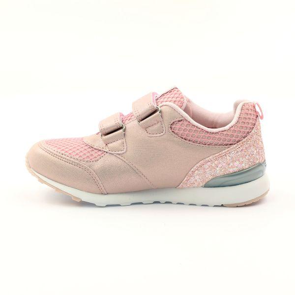 ADI buty sportowe American 16211 różowe r.35 zdjęcie 3