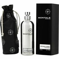 Montale PATCHOULI LEAVES edp 100 ml folia