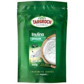 INULINA PROSZEK 500 G TARGROCH