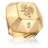 Paco Rabanne Lady Million woda perfumowana 50 ml