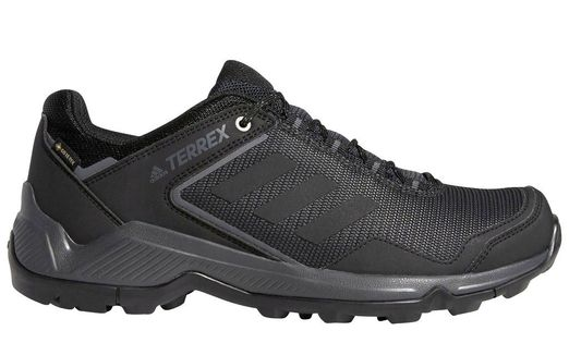 Buty trekkingowe Adidas TERREX EASTRAIL GTX Gore-Tex (BC0968) 47 1/3