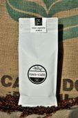 Kawa ziarnista rava.supremo 1 kg  - RAVA.CAFE