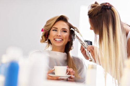 L'oréal Exellence-  Krem Do Koloryzacji Włosów L'oréal- Exellence Creme 7 Blond na Arena.pl