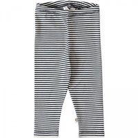 Müsli Legginsy Spodnie, 116 cm, 6 lat PASKI 5-6 lat