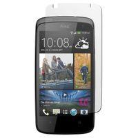 FOLIA OCHRONNA WYŚWIETLACZ HTC DESIRE 500 EKRAN