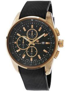Zegarek Męski Gino Rossi 8891C-1A4