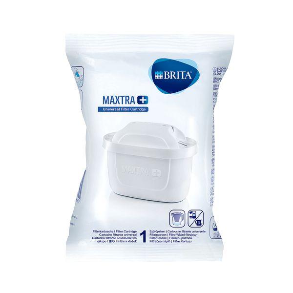 Filtr wody do dzbanka Brita Marella XL 3.5 l wkład na Arena.pl
