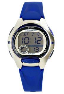 Zegarek Casio LW-200-2AVEG Unisex