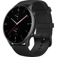 Amazfit GTR 2 sport edition Obsidian Black Smartwatch Xiaomi