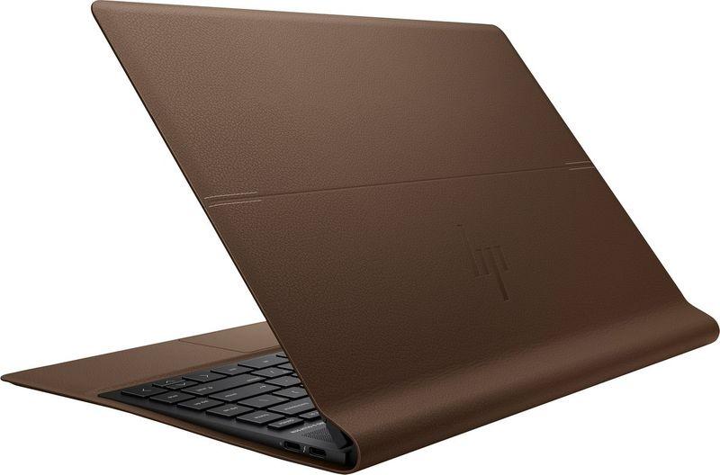 Dotykowy 2w1 HP Spectre Folio Convertible 13 UltraHD 4K IPS Intel Core i5-8200Y 8GB 512GB SSD NVMe LTE 4G GPS Win10 Active Pen zdjęcie 7