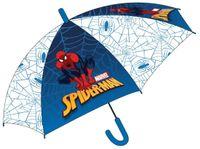 Parasol automatyczny Spider-Man Licencja Marvel (5908213326700)