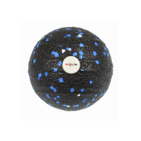 Piłka EPP do masażu 8 cm - ACTIV/SPACE