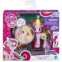 My Little Pony Magiczny Obrazek Pinkie Pie B7265