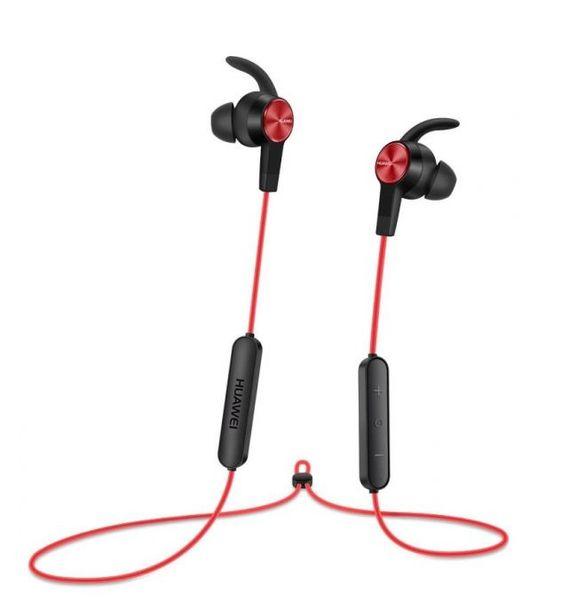 Słuchawki Huawei AM61 Sportowe Bluetooth na Arena.pl