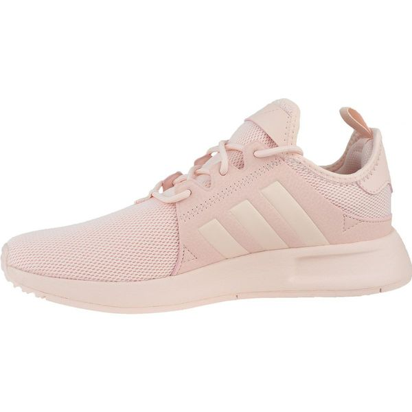 Buty dziecięce adidas X_plr J BY9880 r. 38 23 Ceny i