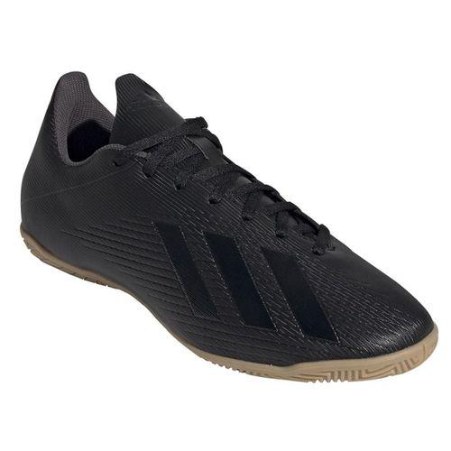 42 23 Buty Halówki Adidas F35339 Czarne Męskie Ceny i