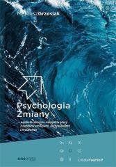 Psychologia Zmiany TW Mateusz Grzesiak