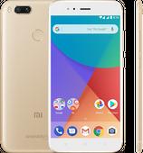 Xiaomi Mi A1 4/64GB B20 LTE800 2KOLORY GW PL FV23%
