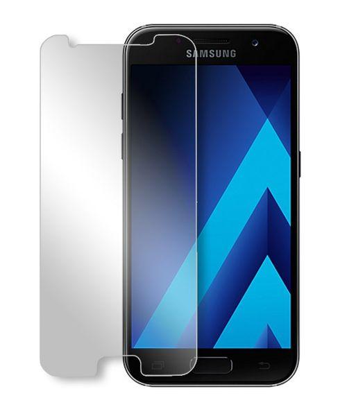 Samsung Galaxy A3 2017 Etui Case Pokrowiec+ Szkło zdjęcie 4