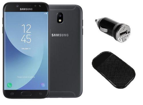 SAMSUNG GALAXY J5 2017 J530F 216GB LTE Dual SIM